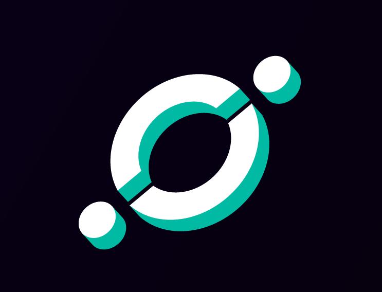 icon_simplistic_minimal_4K_blue.png